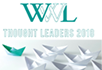 WWL Thought Leaders 2018